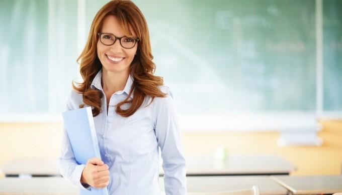 Descubra as principais qualidades de um professor excelente