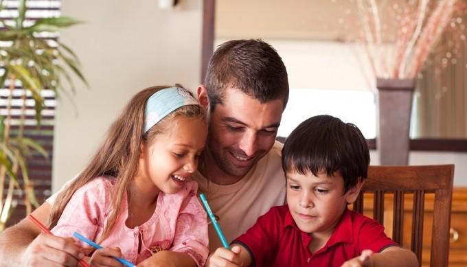 Dia dos Pais: como e quando essa data surgiu?